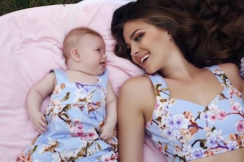 9 malých klamstiev, ktoré poviem svojmu budúcemu dieťaťu