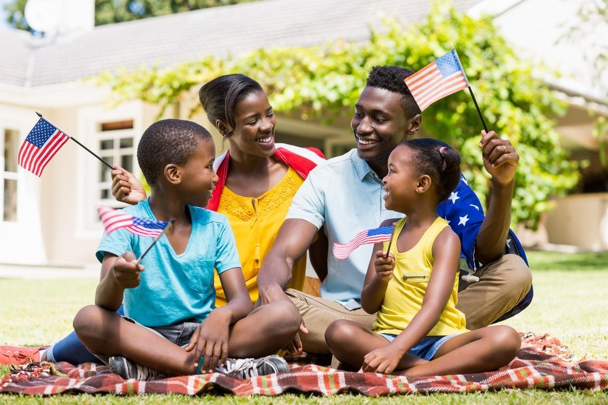 4 Family-Friendly Columbus Day Activities in New York