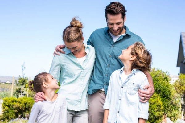 5 Ways Parenting Therapy Can Be Beneficial for You and Your Children