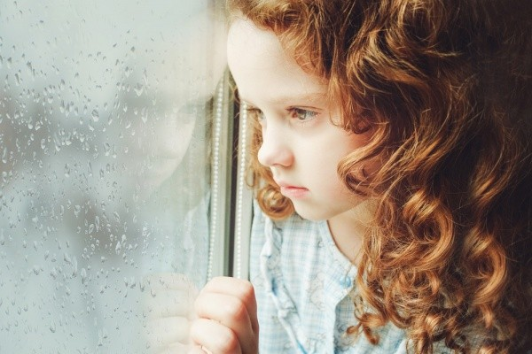 7 Unexpected Ways You Can Ruin Your Daughter's Life