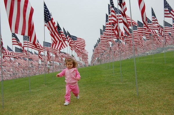 5 Family-Friendly Activities for Memorial Day