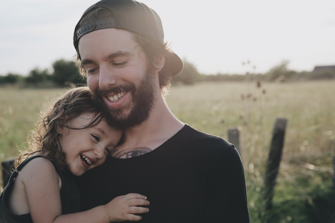 Ways to Improve Your Father-Daughter Relationship